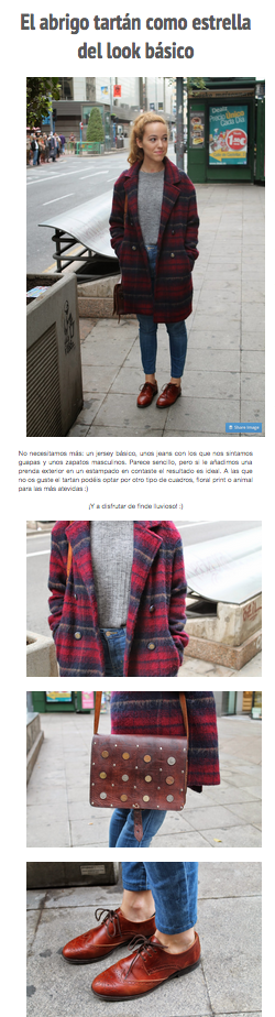 Marketiniana-ejemplo-errores-blogs-moda-02