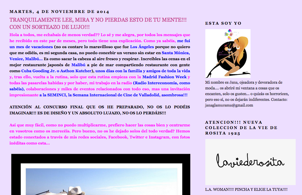 Marketiniana-ejemplo-errores-blogs-moda-03