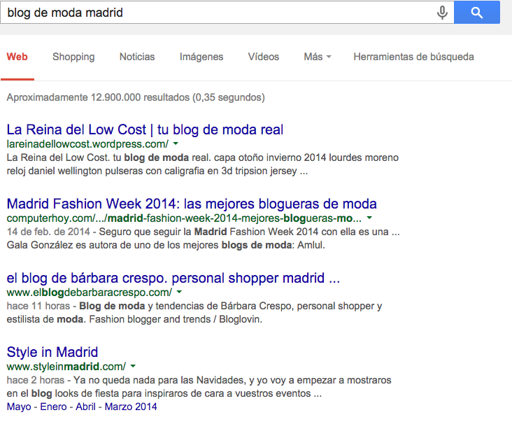 Marketiniana-ejemplo-errores-blogs-moda-05