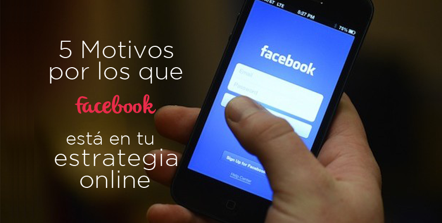 facebook-estrategia-marketing-marketiniana-portada