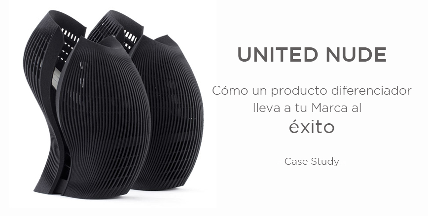United-Nude-Marketiniana