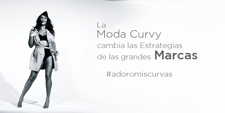 moda-curvy-marketiniana