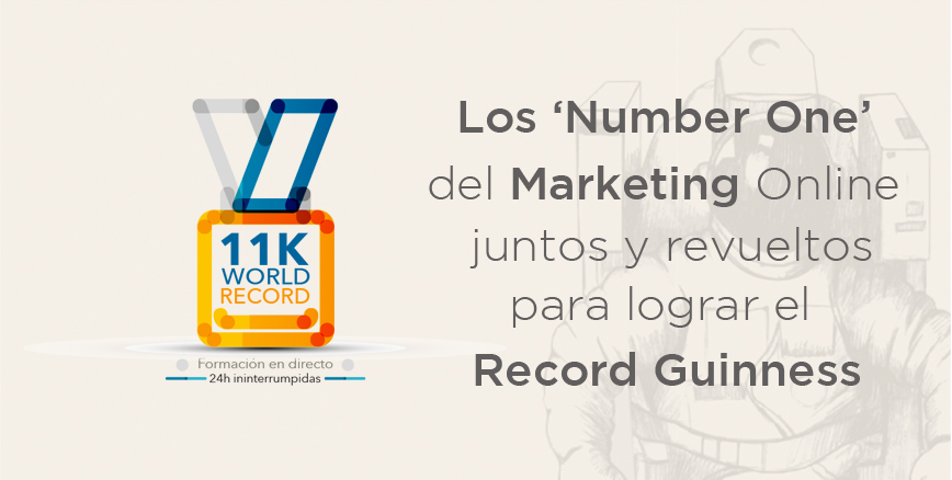 Quondos-World-Record-Marketininana-Portada