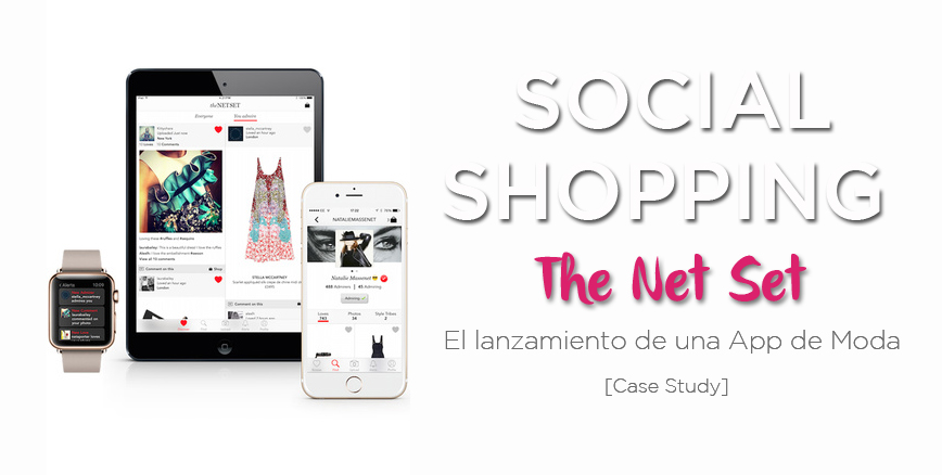 The-Net-Set-Social-Shopping-Marketiniana-portada