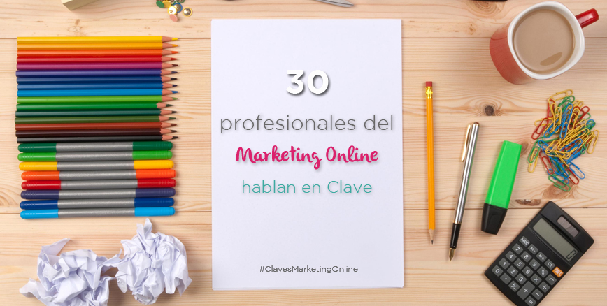Claves-de-Marketing-Online-marketiniana-portada