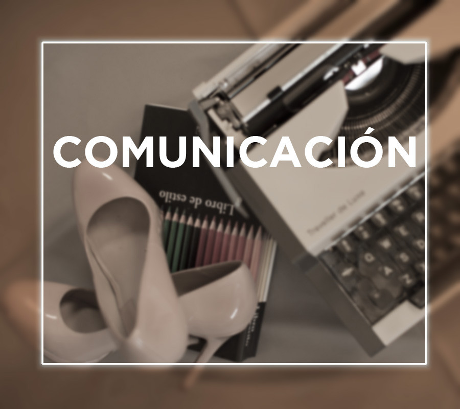 Ana-Diaz-del-Rio-ICONO-COMUNICACION-Marketiniana.jpg