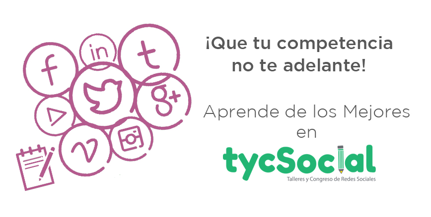 tycsocial-congreso-socialmedia-marketiniana