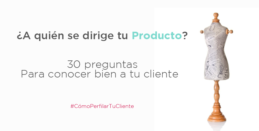 Claves-para-definir-a-tu-cliente-perfecto-marketiniana.jpg