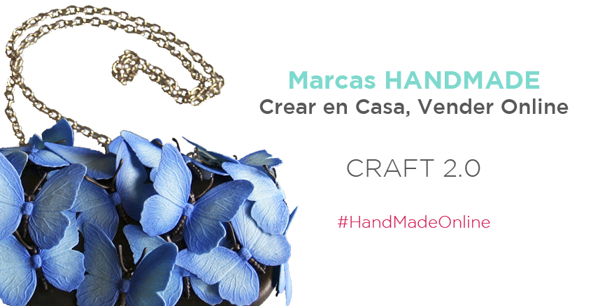como-vender-tu-marca-handmade-en-internet-Marketiniana