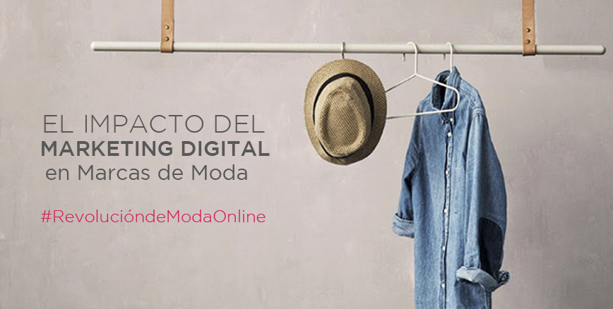 Marketing-Digital-de-Moda-Marketiniana.jpg
