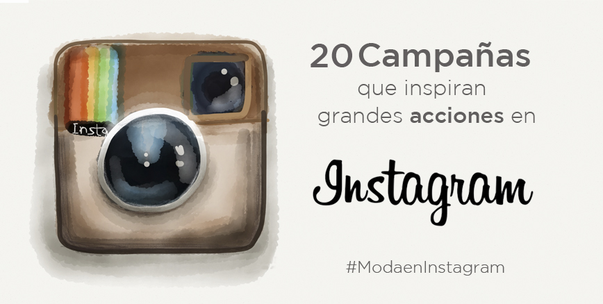 20-Campañas-moda-en-Instagram-Marketiniana-portada