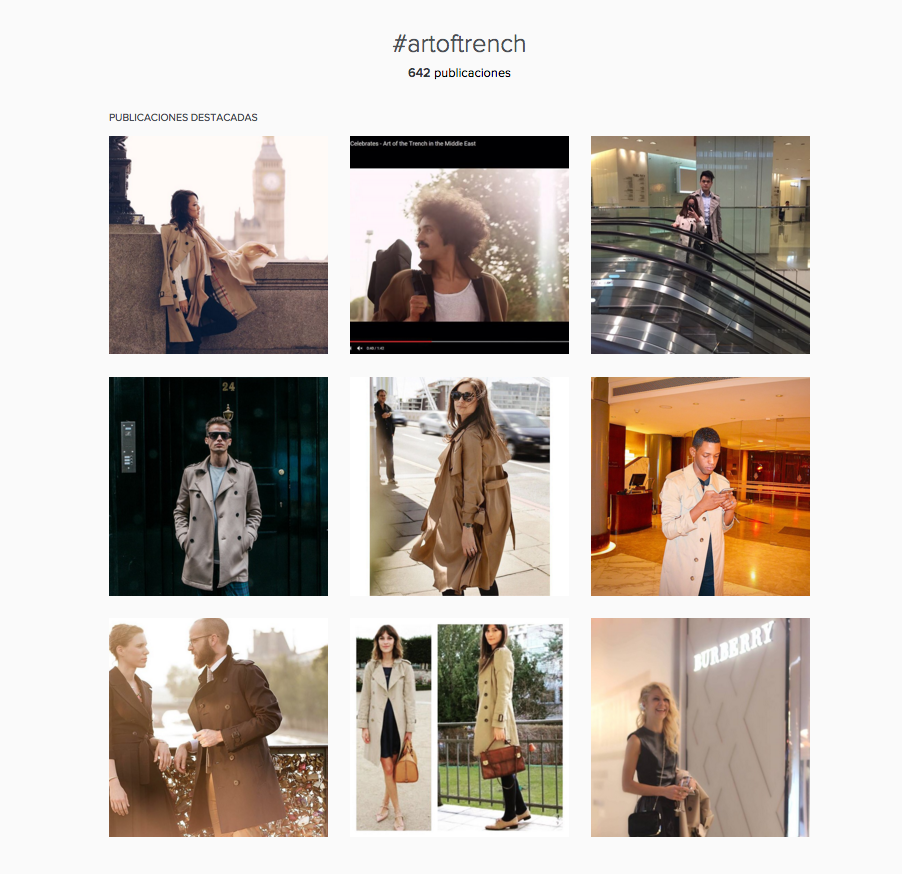 Campañas-moda-en-Instagram-Marketiniana-artoftrench