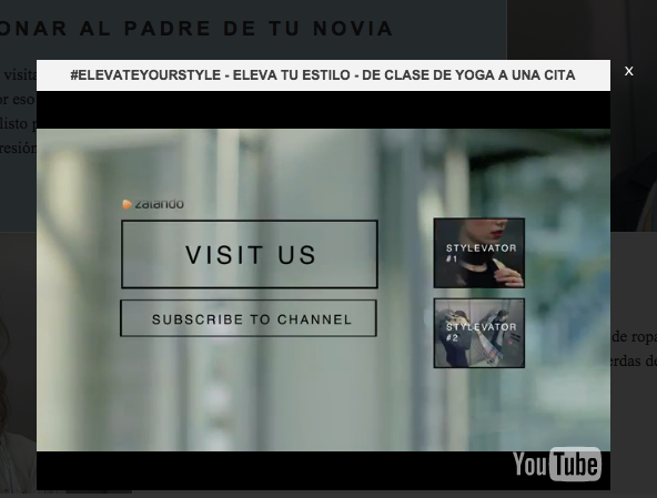 El Video en tu Estrategia de Marketing de Moda con Zalando como Case Study-Marketiniana-01