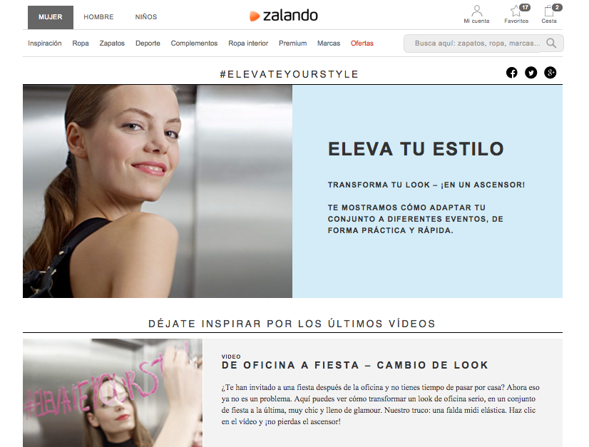El Video en tu Estrategia de Marketing de Moda con Zalando como Case Study-Marketiniana-02