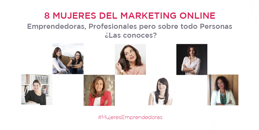 Mujeres-Marketinianas-del-Marketing-Online-PORTADA