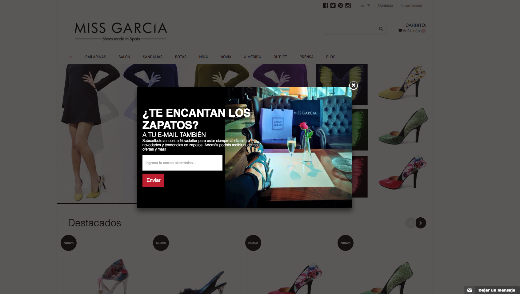 Newsletter-en-un-eCommerce-de-Moda-MissGarcia-Marketiniana-06