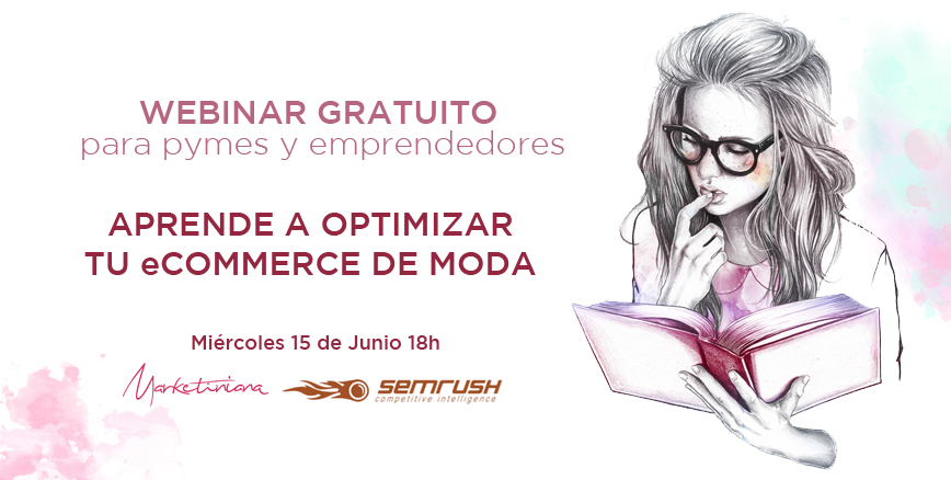 webinar-Optimizar-tu-eCommerce-de-Moda-Marketiniana