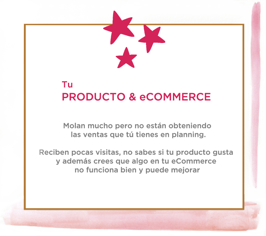 Marketiniana-problemas-comunicacion-moda-01