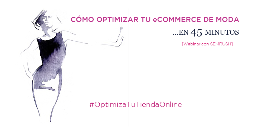 optimizar-ecommerce-de-moda-en-45-minutos-marketiniana-portada