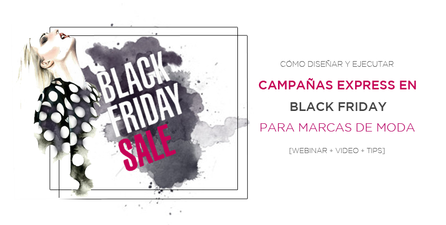 black-friday-campaña-moda-marketiniana.jpg