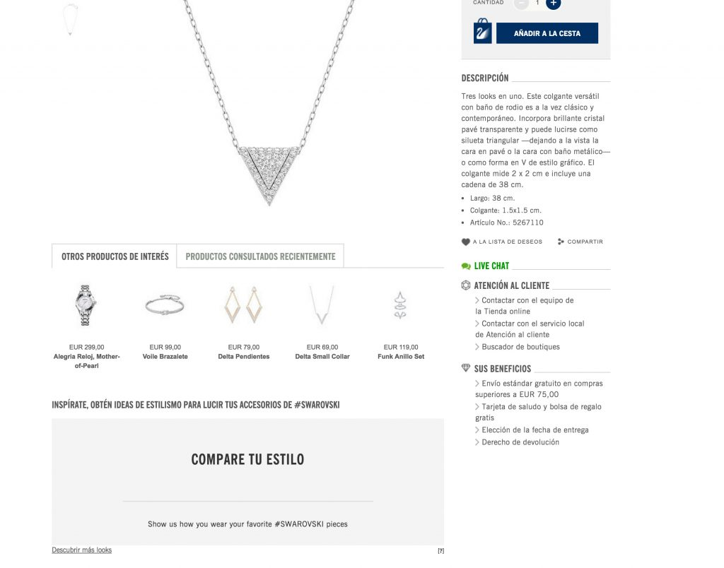 fichas-de-producto-en-ecommerce-de-moda-marketiniana-02-copia