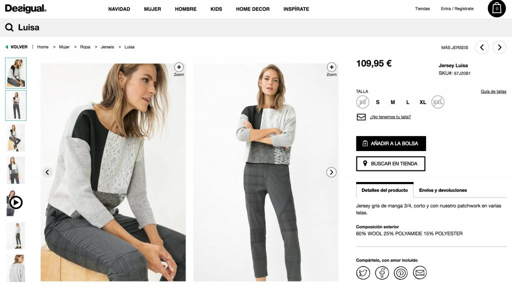 fichas-de-producto-en-ecommerce-de-moda-marketiniana-05-copia