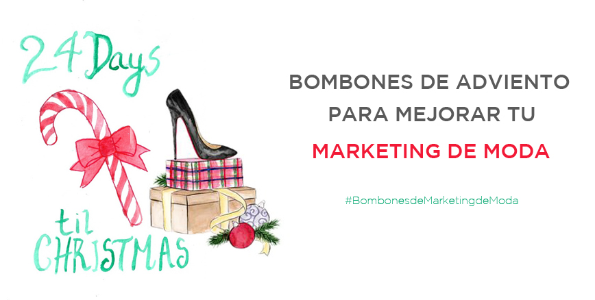 Marketing-de-Moda-Adviento-Marketiniana.jpg