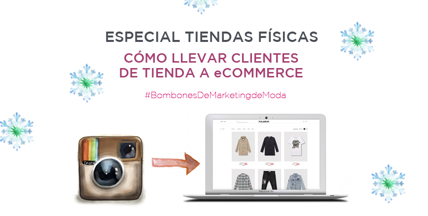 llevar-del-on-al-off-ecommerce-moda-marketiniana-portada.jpg