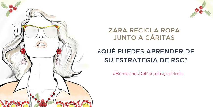 zara-recicla-ropa-RSC-marketiniana-portada.jpg