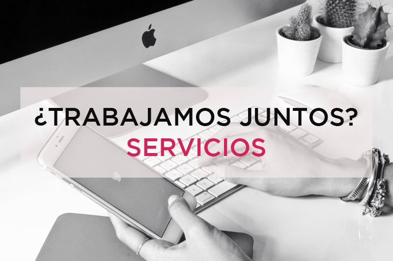 Marketiniana-Servicios-Banner