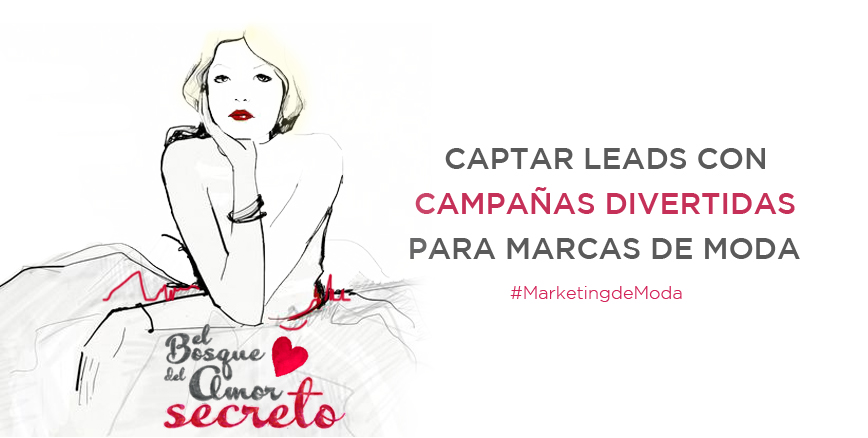 Captar-leads-con-tu-marca-de-moda-portada-marketiniana.jpg