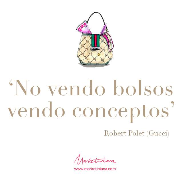 Marketiniana-imagen-en-internet-moda-quotes