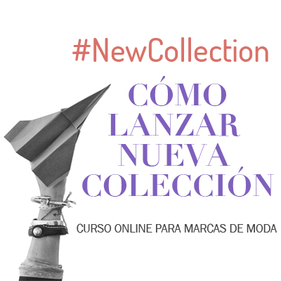 NewCollection