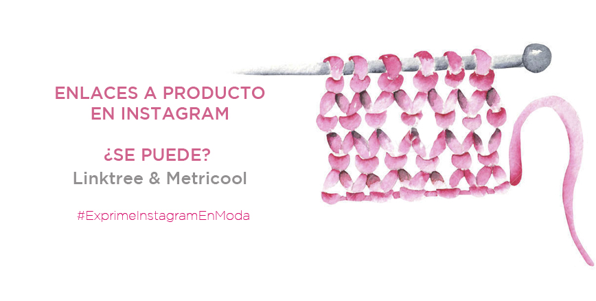 Poner-links-a-productos-en-Instagram-Portada-Marketiniana.jpg
