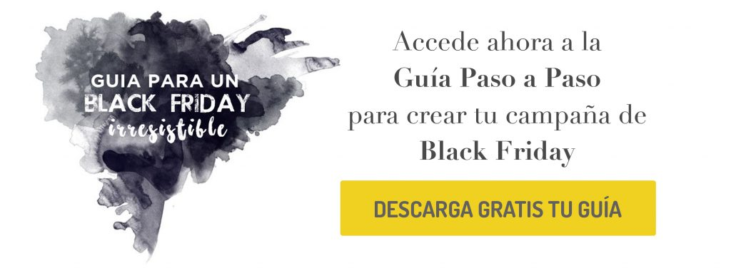 Descarga-Guia-BlackFriday-Marketiniana.jpg