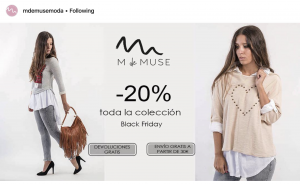 Trabajos-AnaDiazdelRio-Marketiniana-MdeMuse-02