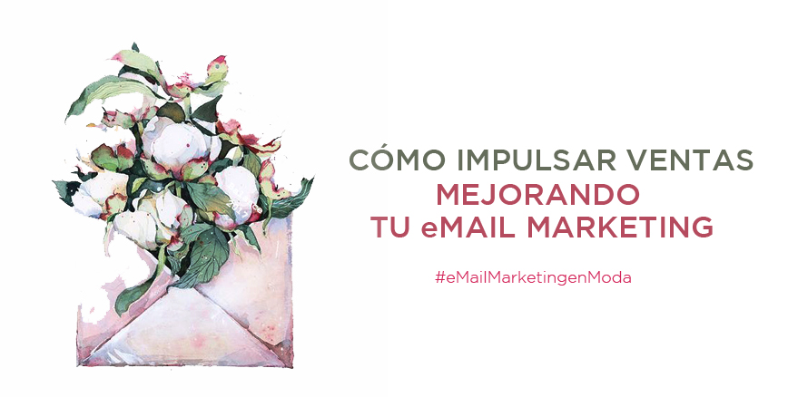 eMail-Marketing-en-Moda-Marketiniana