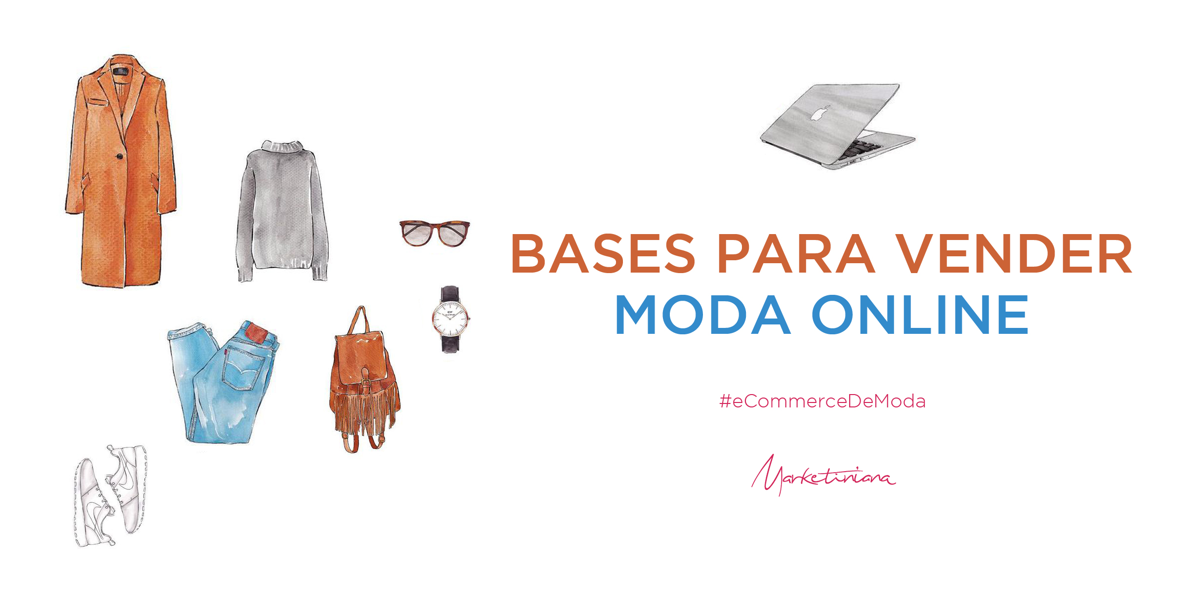 Bases-para-vender-moda-online-portada-marketiniana.