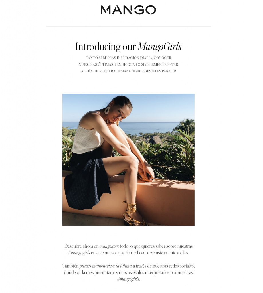 NEWSLETTERS EN MODA-Marketiniana-01