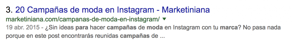 como-escribir-para-google-en-moda-marketiniana-01