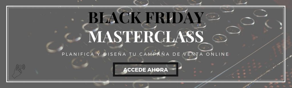 Black-Friday-Masterclass-AnaDiazdelRio-01